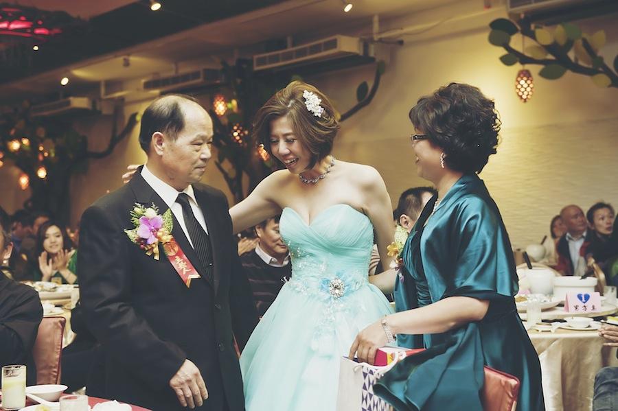Lin & Sunnie's Wedding534.jpg