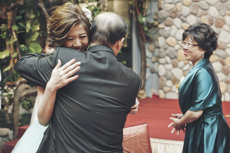 Lin & Sunnie's Wedding536.jpg