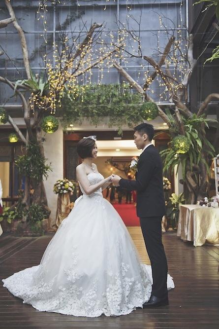 Lin & Sunnie's Wedding606.jpg