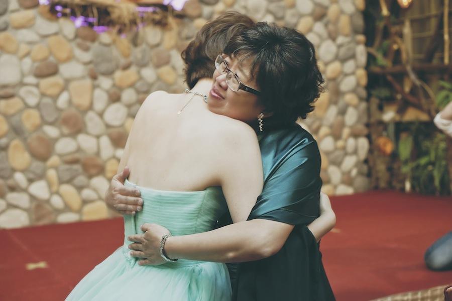 Lin & Sunnie's Wedding538.jpg