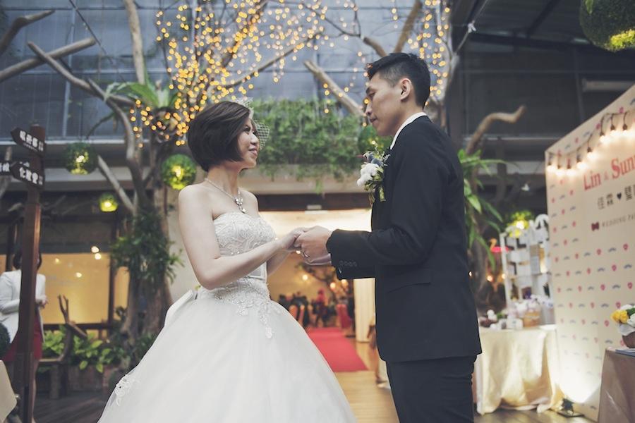 Lin & Sunnie's Wedding607.jpg