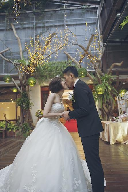 Lin & Sunnie's Wedding608.jpg