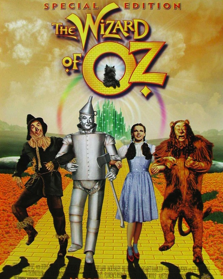 THE_WIZARD_OF_OZ2
