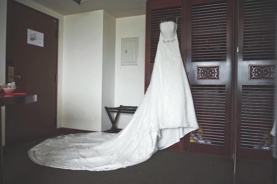 O-John & Rebecca's Wedding001.jpg