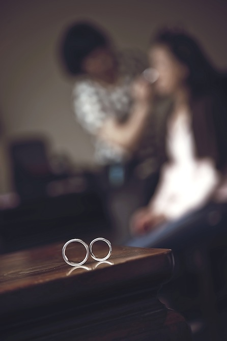 O-John & Rebecca's Wedding013.jpg