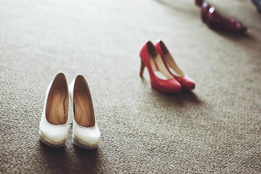 O-John & Rebecca's Wedding023.jpg
