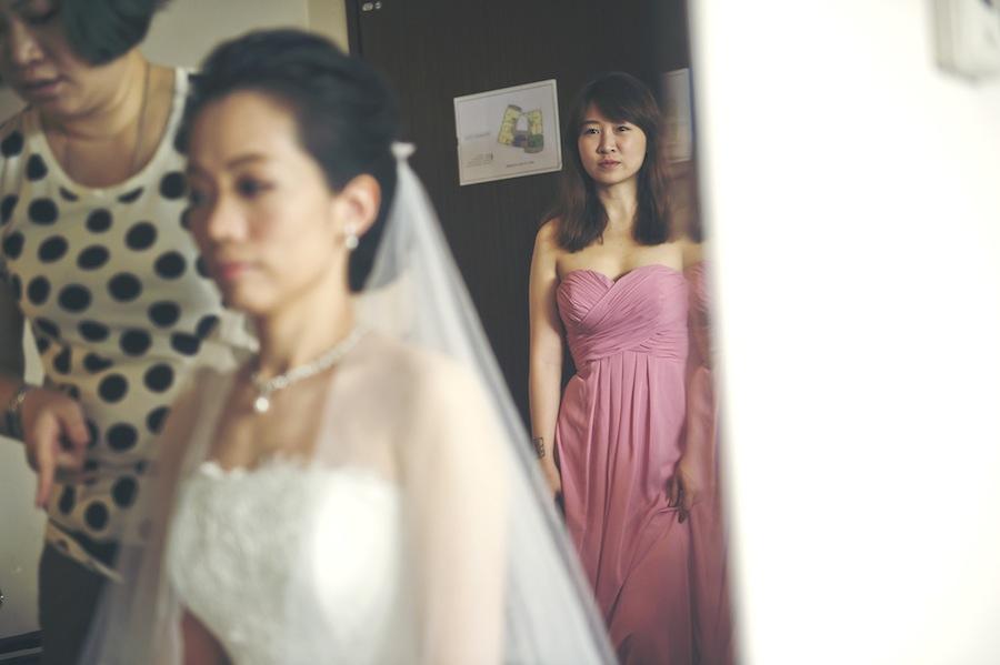 O-John & Rebecca's Wedding047.jpg