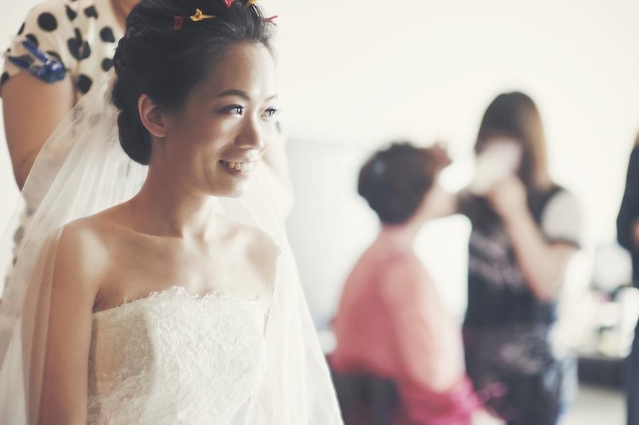 O-John & Rebecca's Wedding051.jpg