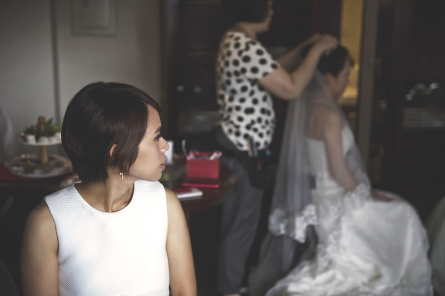 O-John & Rebecca's Wedding049.jpg