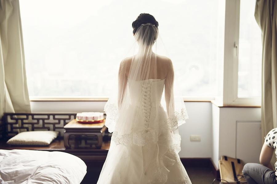 O-John & Rebecca's Wedding056.jpg