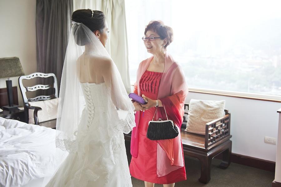 O-John & Rebecca's Wedding060.jpg