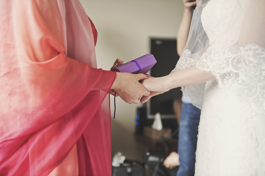 O-John & Rebecca's Wedding061.jpg