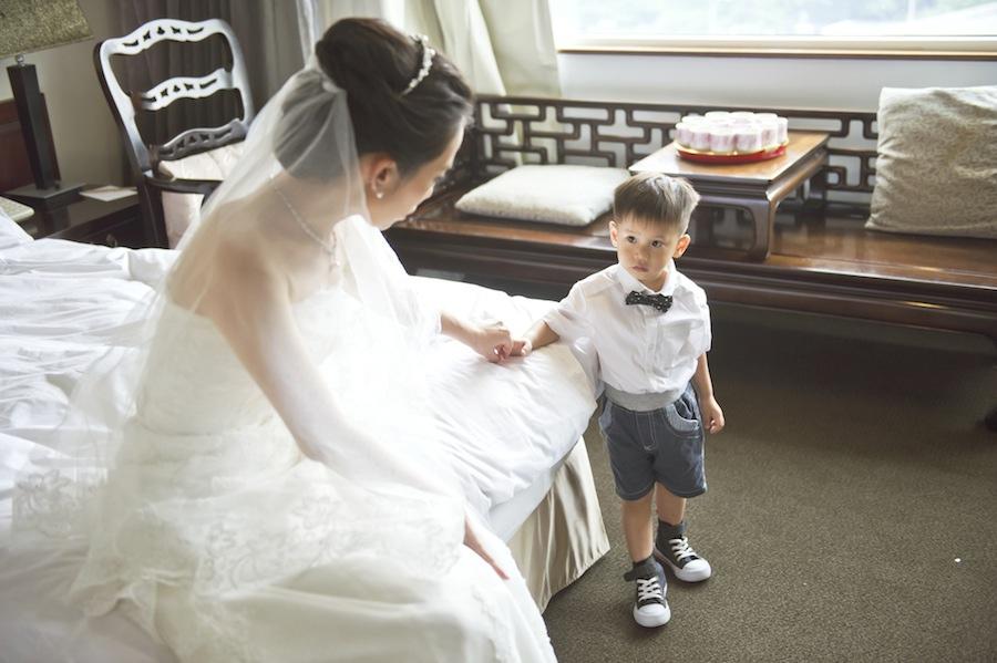 O-John & Rebecca's Wedding110.jpg