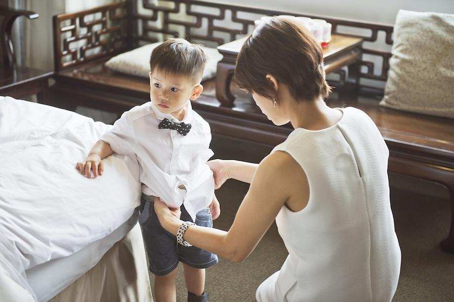 O-John & Rebecca's Wedding111.jpg