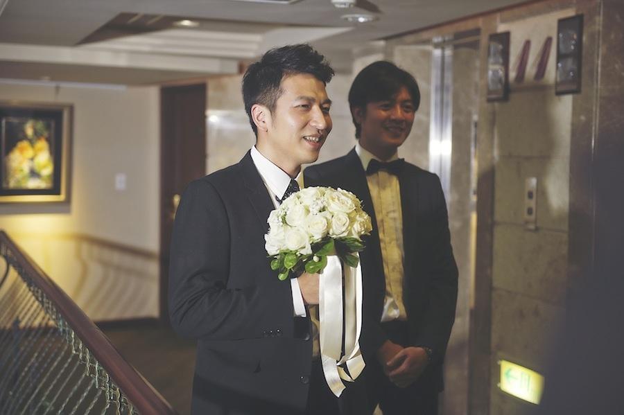 O-John & Rebecca's Wedding120.jpg