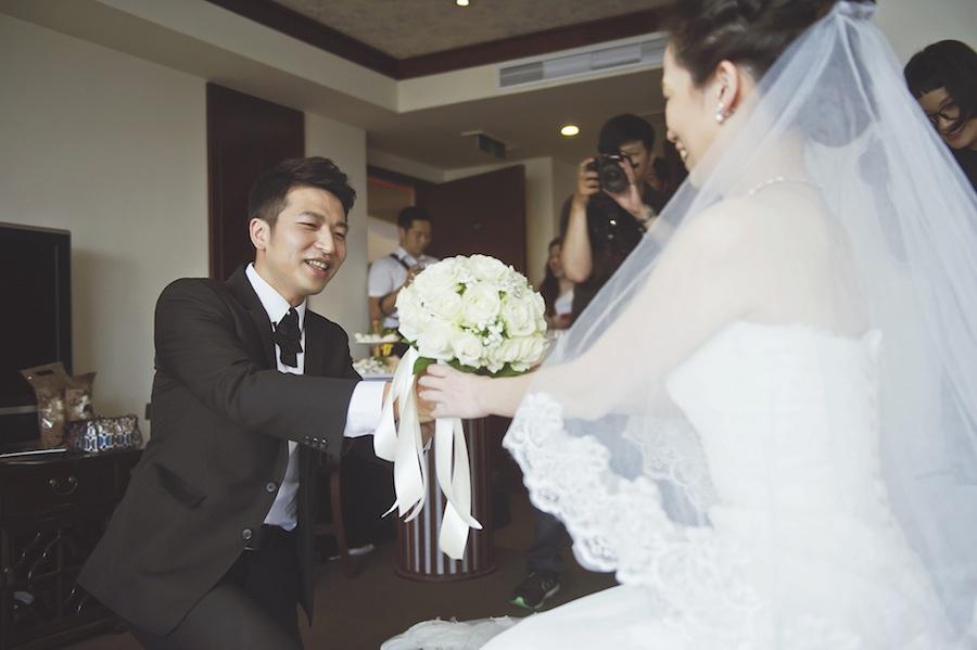 O-John & Rebecca's Wedding130.jpg