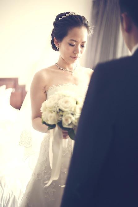 O-John & Rebecca's Wedding147.jpg
