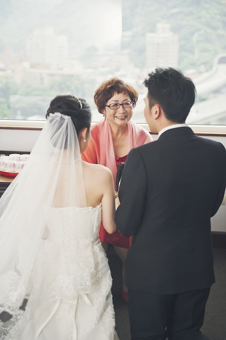 O-John & Rebecca's Wedding148.jpg