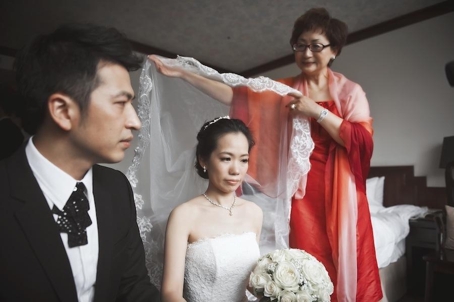O-John & Rebecca's Wedding153.jpg
