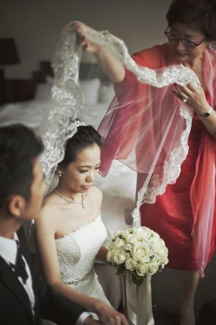 O-John & Rebecca's Wedding155.jpg