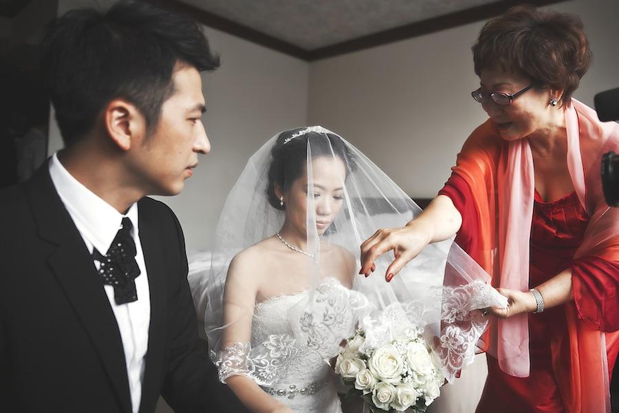 O-John & Rebecca's Wedding157.jpg