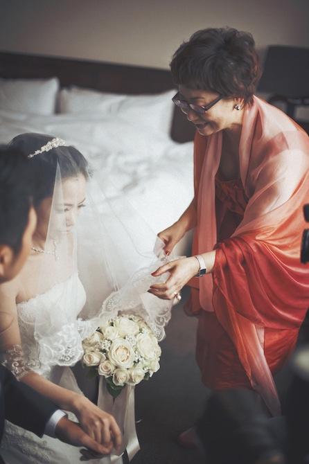 O-John & Rebecca's Wedding159.jpg