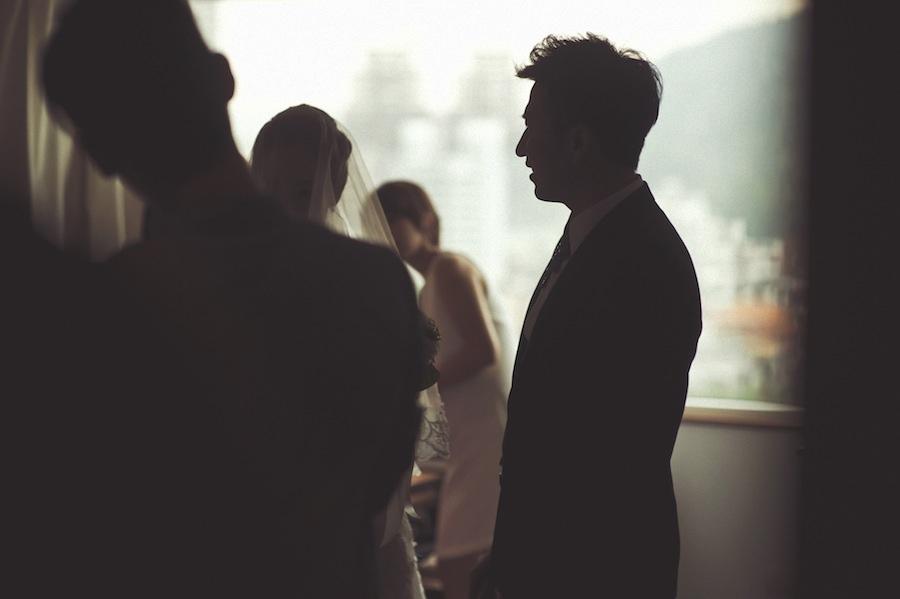 O-John & Rebecca's Wedding162.jpg