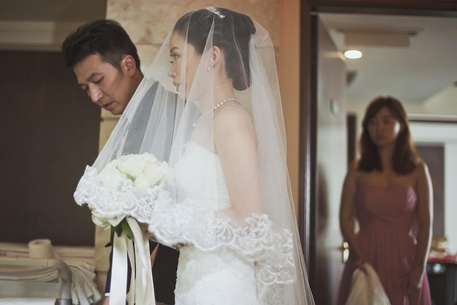 O-John & Rebecca's Wedding165.jpg