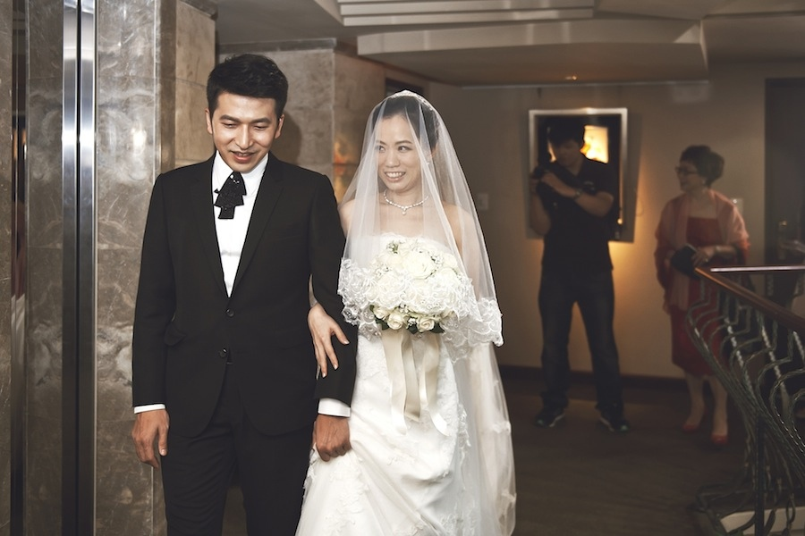 O-John & Rebecca's Wedding166.jpg