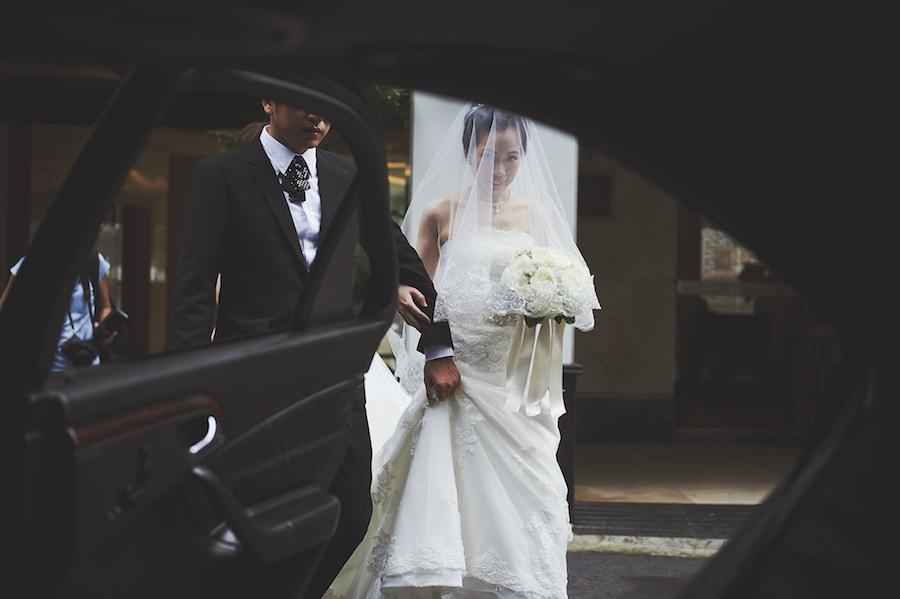 O-John & Rebecca's Wedding170.jpg