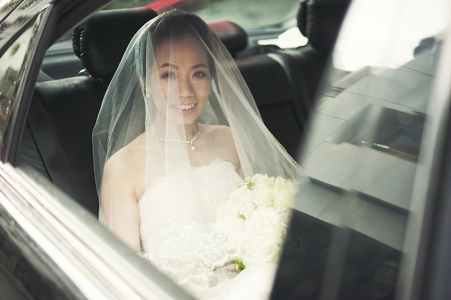 O-John & Rebecca's Wedding173.jpg