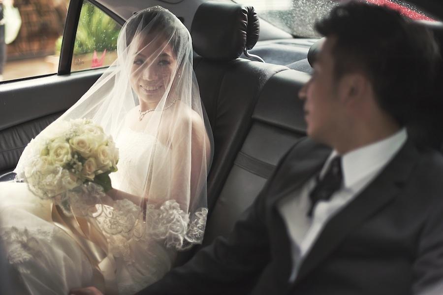 O-John & Rebecca's Wedding175.jpg
