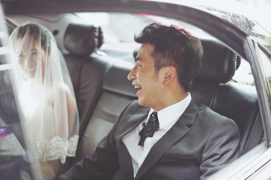 O-John & Rebecca's Wedding176.jpg