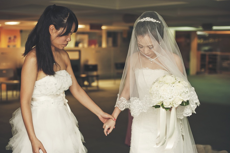 O-John & Rebecca's Wedding182.jpg