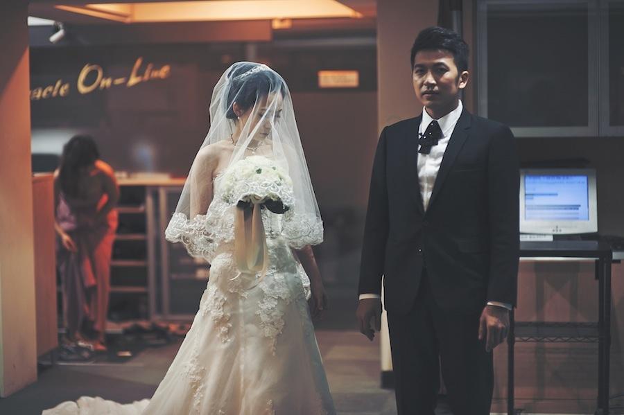 O-John & Rebecca's Wedding183.jpg