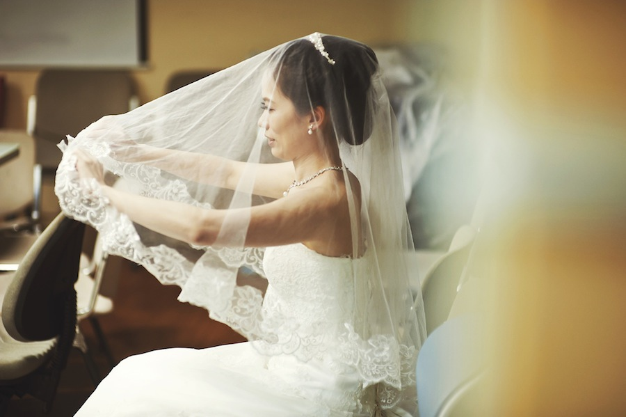 O-John & Rebecca's Wedding200.jpg