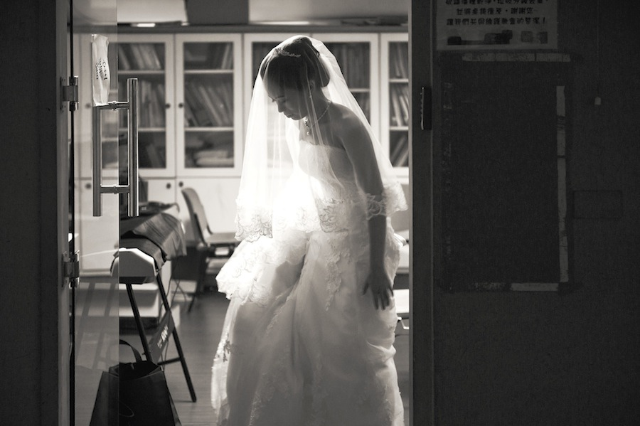 O-John & Rebecca's Wedding206.jpg