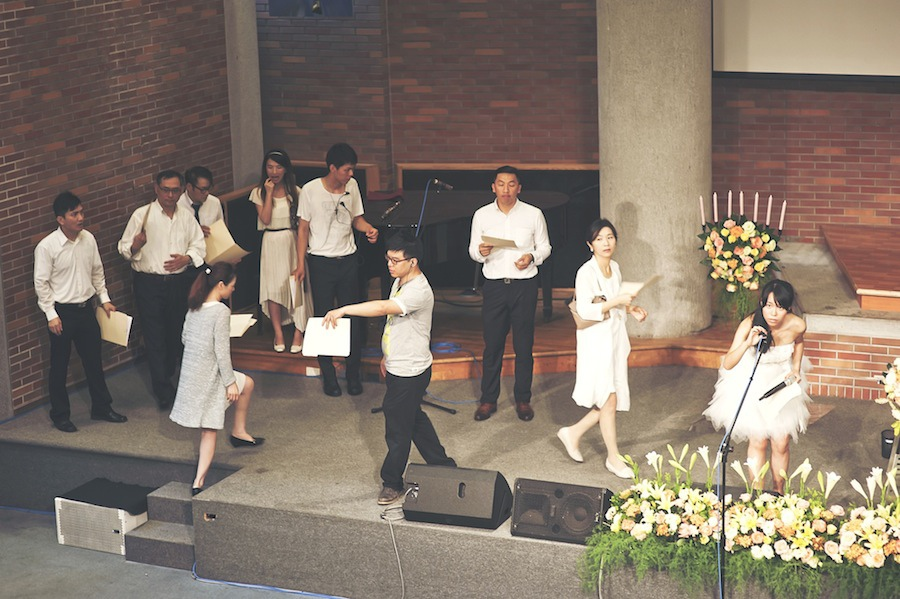 O-John & Rebecca's Wedding219.jpg
