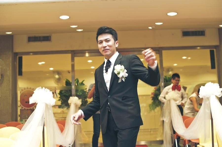 O-John & Rebecca's Wedding234.jpg