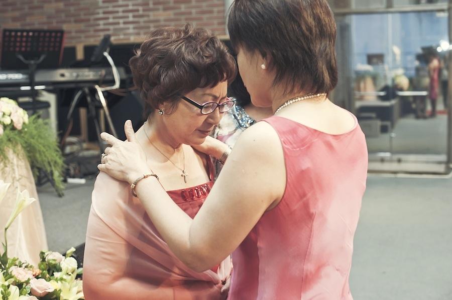 O-John & Rebecca's Wedding237.jpg