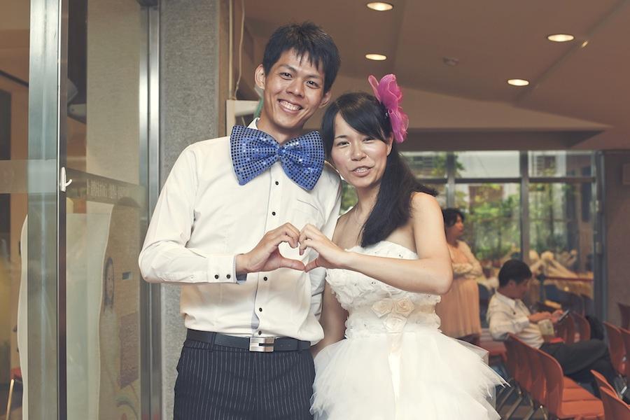 O-John & Rebecca's Wedding239.jpg