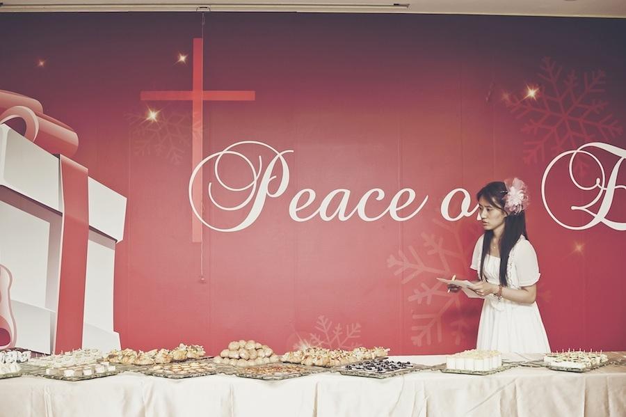 O-John & Rebecca's Wedding240.jpg