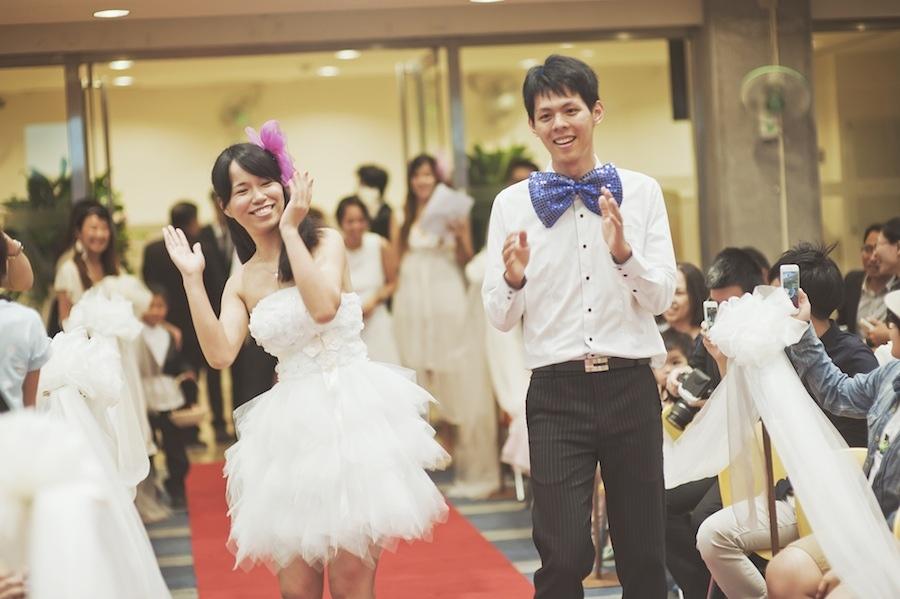 O-John & Rebecca's Wedding253.jpg