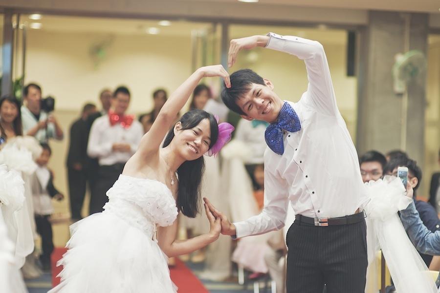 O-John & Rebecca's Wedding255.jpg