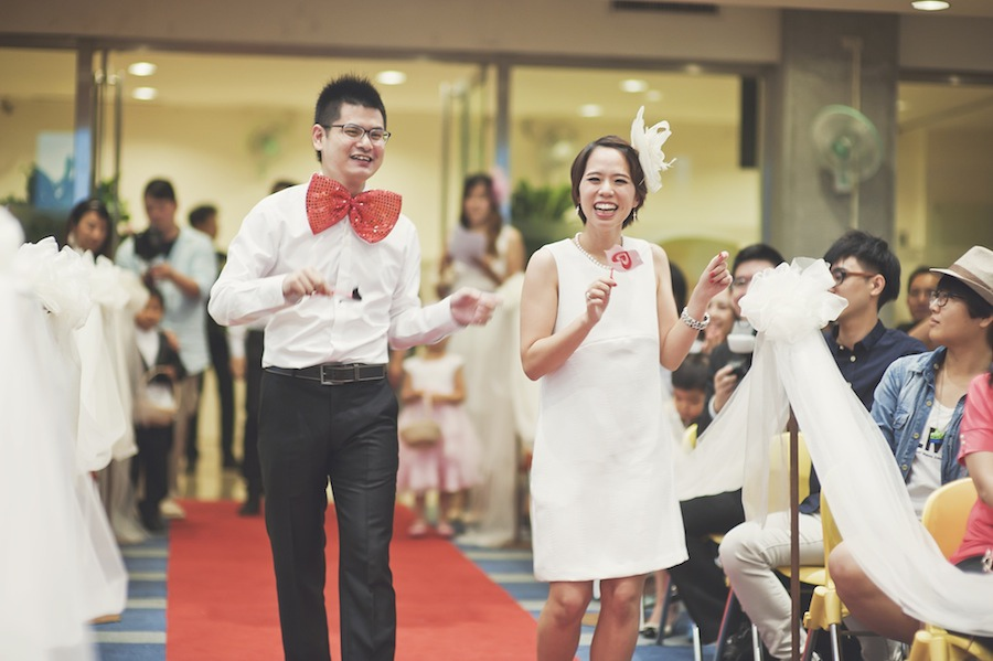 O-John & Rebecca's Wedding258.jpg