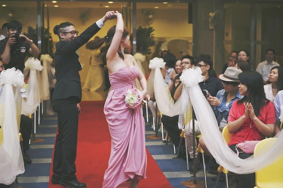 O-John & Rebecca's Wedding263.jpg