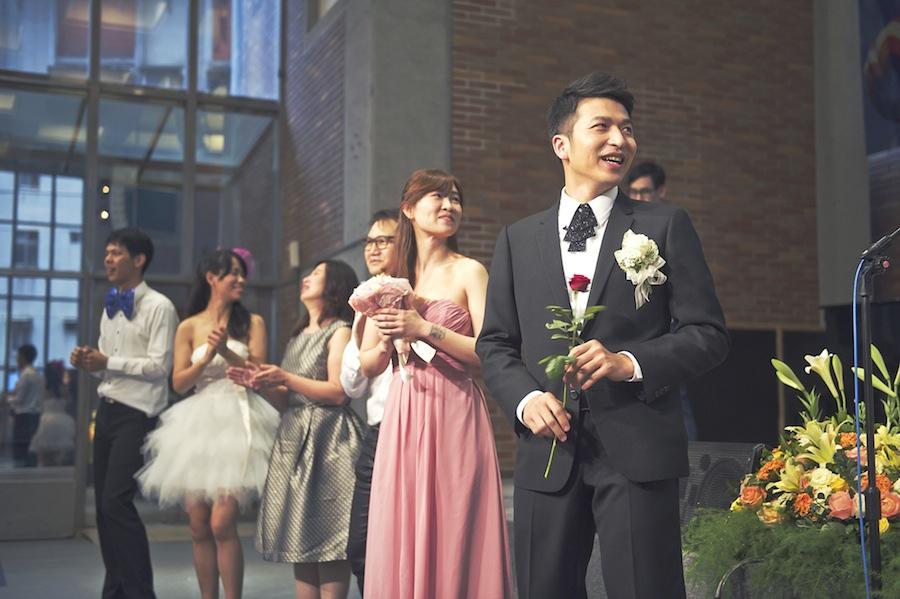O-John & Rebecca's Wedding270.jpg