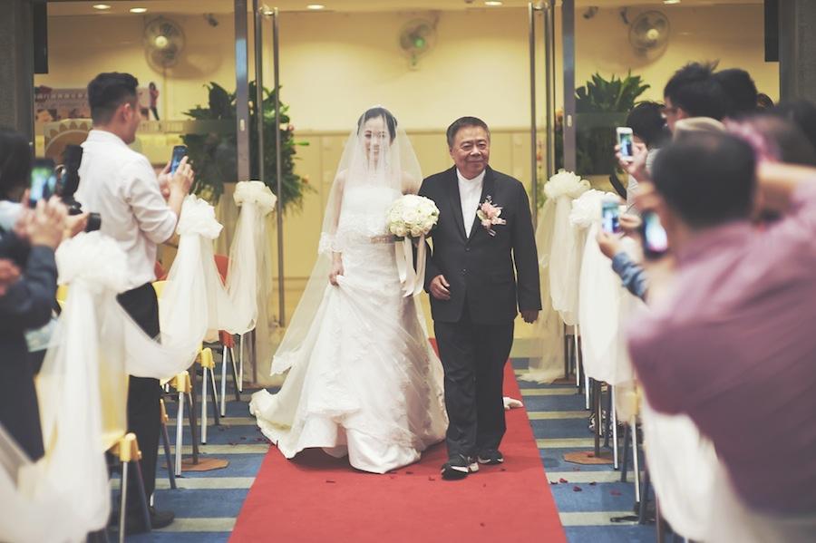 O-John & Rebecca's Wedding278.jpg