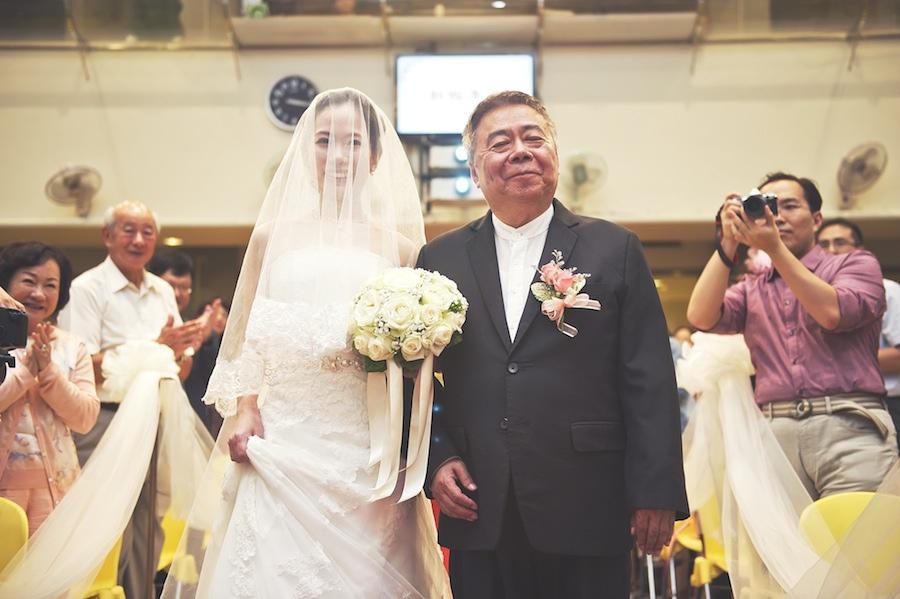 O-John & Rebecca's Wedding281.jpg