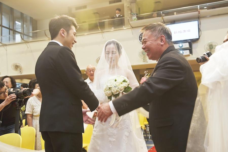 O-John & Rebecca's Wedding283.jpg